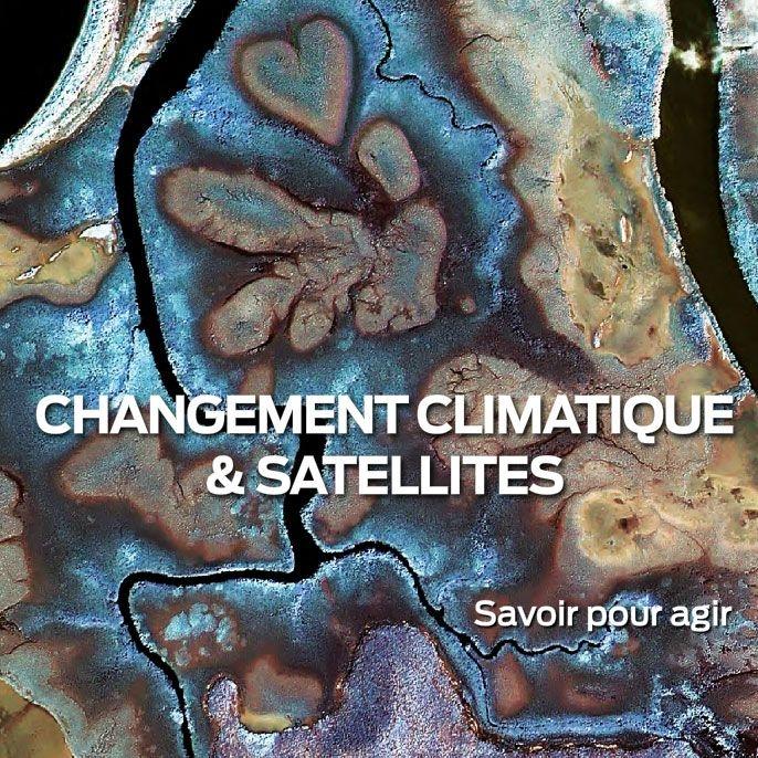 is_changement-climatique.jpg
