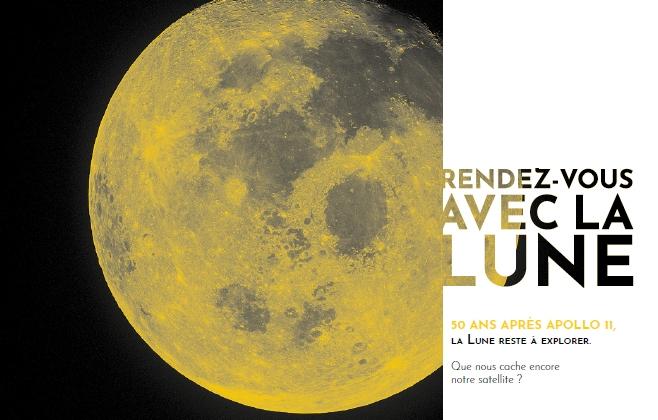 is_lune_livretp.jpg