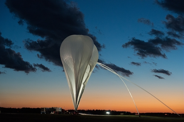 is_exploration_ballons_lacher.jpg