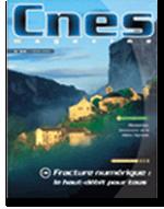 Cnes Magazine n° 22