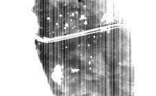 [VIDÉO] Les expériences Proxima - CNES : #6 ECHO