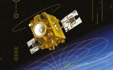 [Vidéo] 2017 : retour sur l'année spatiale du CNES